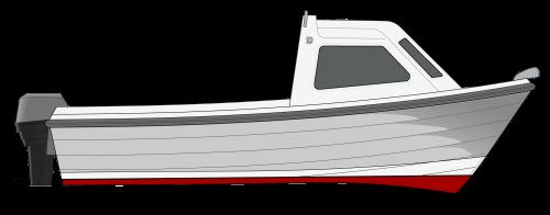 Ornkney 452 Profile