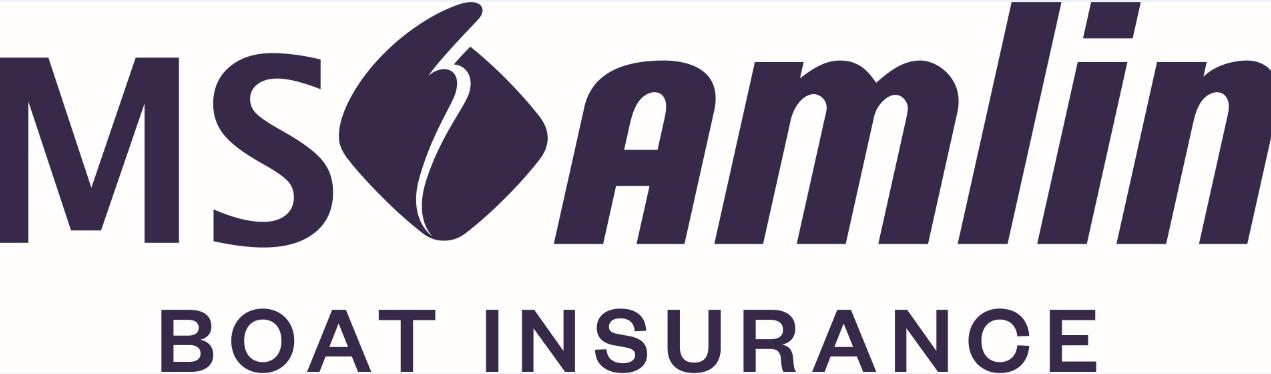 MS Amlin Boat Insurance