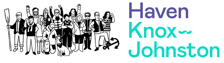 Haven Knox-Johnston