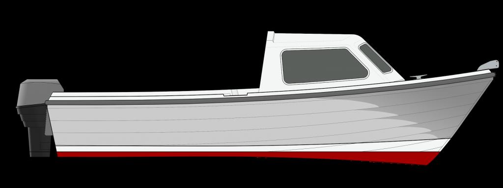 fastliner-19