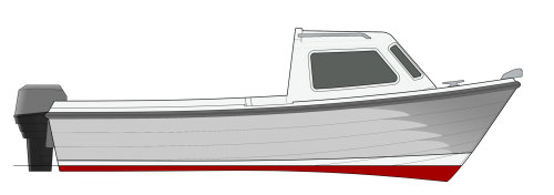 Orkney 522 Profile