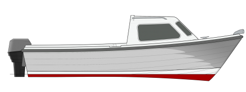 Orkney 592 profile