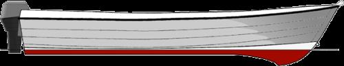 spinner13 profile